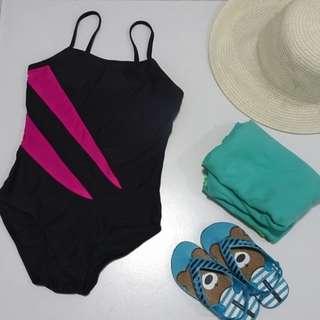 Kids Swimwear (KS002)