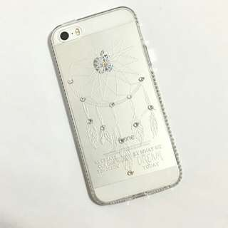 SISA 1 !!! DREAM CATCHER CASE