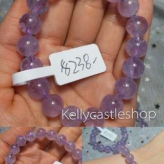 薰衣草紫水晶