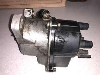 Honda Civic Type R EK4 EK9 EG6 EG9 interior B-series Engine parts b16a B16B B18C5 B20B dc2r 5