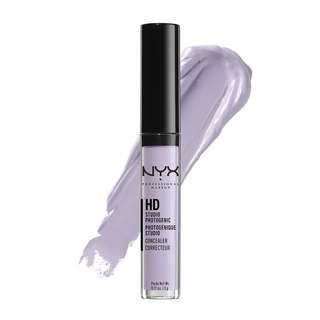 NYX Photogenic Concealer Wand Lavender