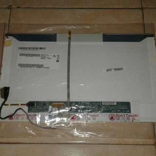 LCD Laptop Thosiba 14.0 Inch C800 C800D C840 C840D