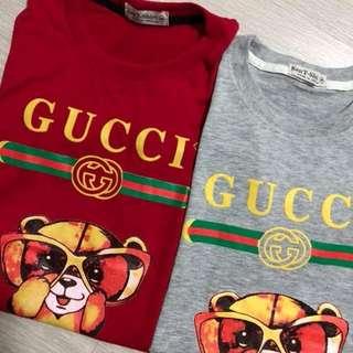 Gucci Tee