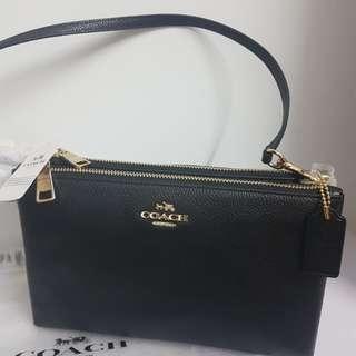 Coach Crossbody/Handbag/Shoulder Bag