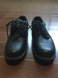 Authentic Timberland Earthkeepers