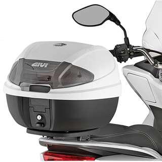 Givi Rear Rack for Honda PCX125 / PCX150
