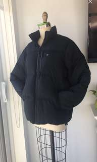 Tommy Hilfiger Bomber Coat Small
