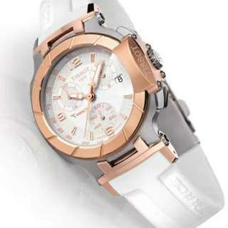 jam tangan girl