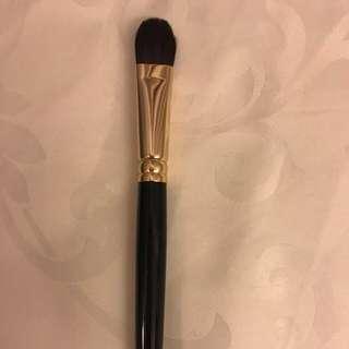 Hakuhodo S121G Eyeshadow Brush
