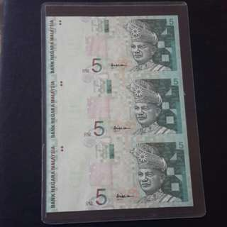 Rm5 wang bercamtum utk di jual