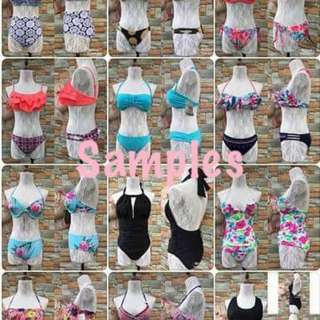 *BUNDLES* Swimwear