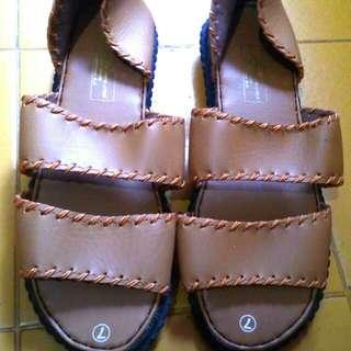 sandals P199