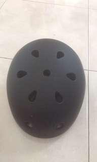 RoseBank Helmet