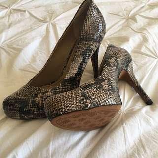 Isola heels (10)