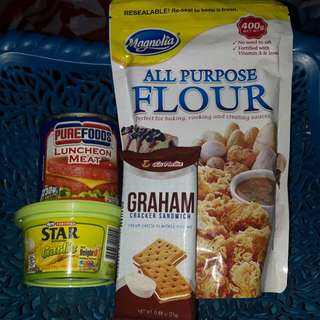 GROCERY ITEMS SUPER SALE!!