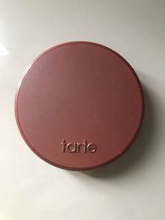 "Tarte Blush ""Exposed"""