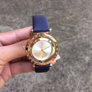 30 DAYS SALE!!! AUTHENTIC AND PAWNABLE MK Averi Ladies WATCH