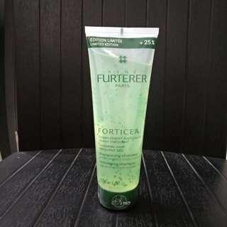 BN Rene Furterer Forticea Shampoo