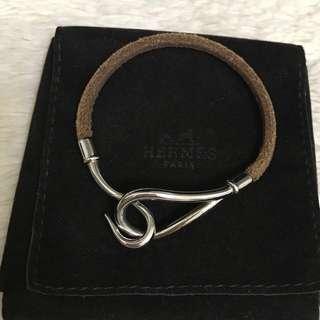 Hermes 愛瑪士手環