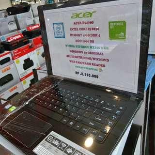 Acer E5476G