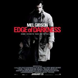 [Rent-A-Movie] EDGE OF DARKNESS (2009)