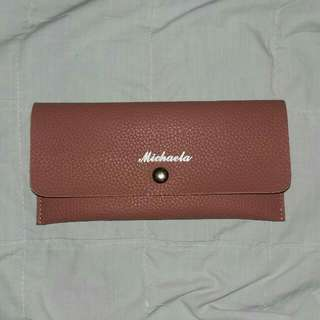 Michaela Wallet (Original)