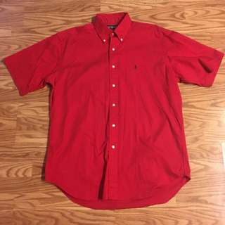 🔥💯👌👔 💯 % authentic repriced polo ralph lauren BNWT