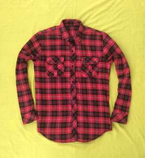 Flanel Unbrand