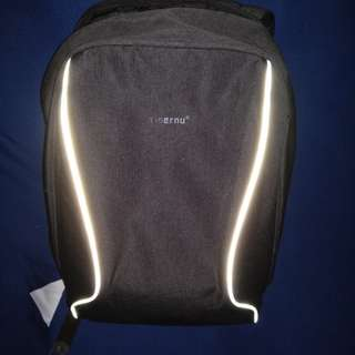 Lap top bag for sale