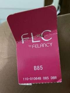 Felancy ori (with tag)