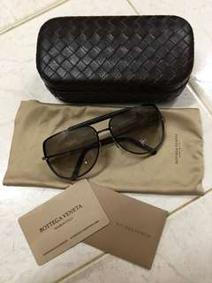 💯Authentic Bottega Veneta Sunglasses