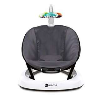 *REDUCED PRICE*4moms Bounceroo
