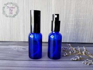 30ML Pump Bottles