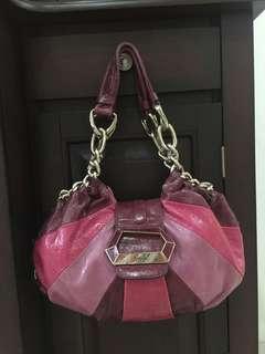 US brand fashion bag