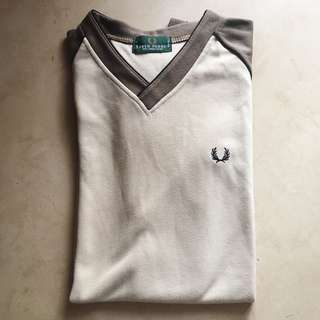 NAME YOUR PRICE!! Fred Perry shirt