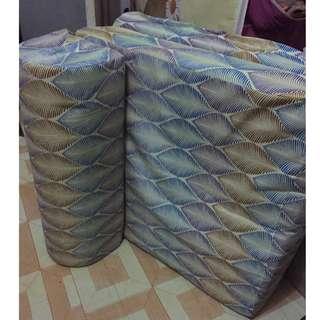 Bed Sofa Foam