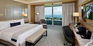 MBS club room April 2018 - special price only limited