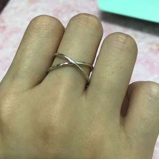Ring/指環