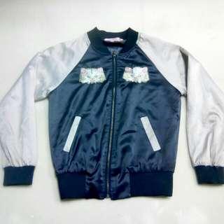Jacket Sukajan