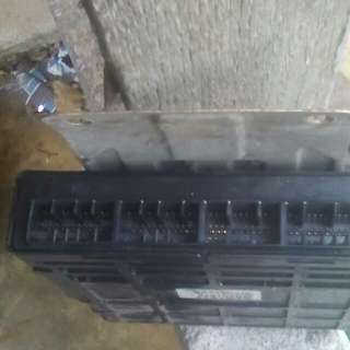 Computer box waja auto 1.6 mitsubishi