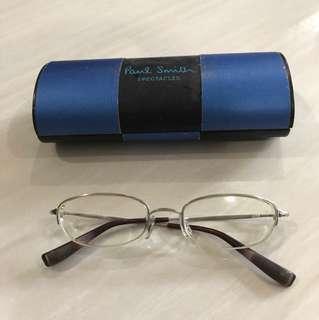 Paul Smith Glasses