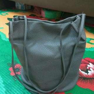 handbag rm10