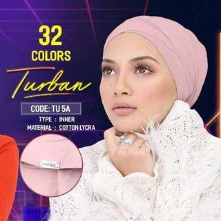 Be Lofa turban
