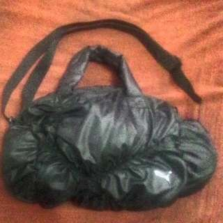 Puma Sports Lifestyle Bag