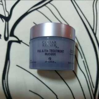 Alterna Caviar Repair Fill & Fix Treatment Mask 39g