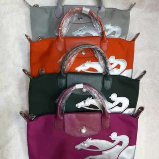 Small longchamp for sale
