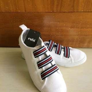 #Fesyen50 Cotton On Original Rubi Sneakers Shoes Trendy Tumblr
