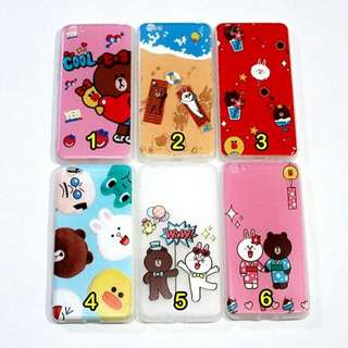 Custome case