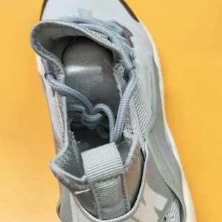 運動休閒鞋