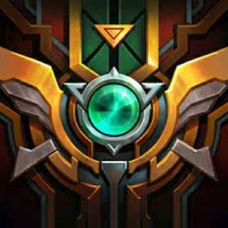 Cheap Elo Boosting Service League Of Legends Bronze / Silver only
